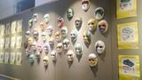 美术室005